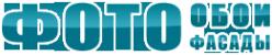 Логотип компании Бизнес-Полиграфия