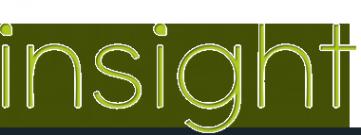 Логотип компании Инсайт