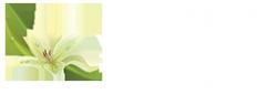 Логотип компании Усманка