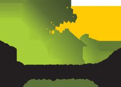 Логотип компании Коминтерновец