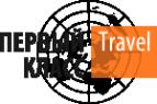 Логотип компании Первый класс