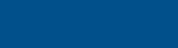 Логотип компании BREMEN