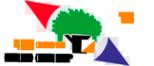 Логотип компании СДЮСШОР №18 по спортивному ориентированию