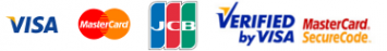 Логотип компании Красивые квартиры