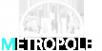Логотип компании Воронеж Home