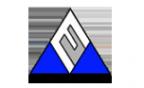 Логотип компании Евромрамор-Воронеж