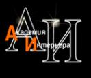 Логотип компании Дом Дверей
