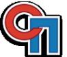 Логотип компании Селена-Пласт