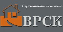 Логотип компании Воронежская ремонтно-строительная компания 2010