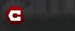 Логотип компании Строй Комплекс