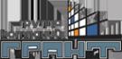 Логотип компании Грант
