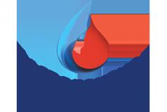 Логотип компании РВК-Воронеж