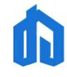 Логотип компании Лазурит