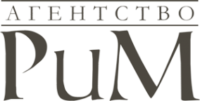 Логотип компании РиМ
