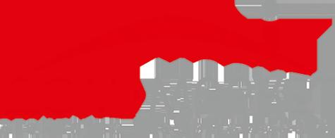 Логотип компании Дом-Маркет