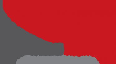 Логотип компании Финансовые партнеры