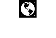 Логотип компании Жилищно-Кредитный Альянс