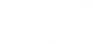 Логотип компании Этажи