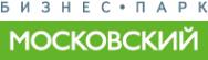 Логотип компании Московский