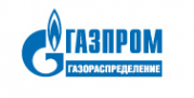 Логотип компании АртГеоКом