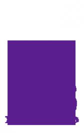Логотип компании King Dog