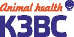 Логотип компании АгроВетФарм