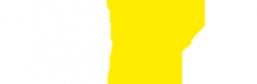 Логотип компании SVOE.RU