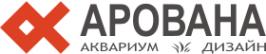 Логотип компании Арована