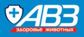 Логотип компании Кинологический центр Черноземья