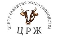 Логотип компании Воронежский инновационный центр животноводства
