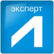 Логотип компании Эксперт-Л