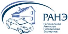 Логотип компании РАНЭ
