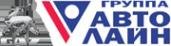 Логотип компании АвтоцентрГАЗ-Русавто
