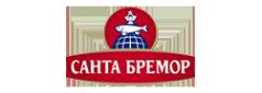 Логотип компании КомТЭК