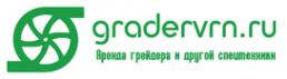 Логотип компании Евролайнстрой
