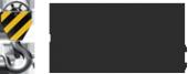 Логотип компании Промресурс