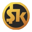 Логотип компании СК-Спецтехника