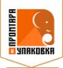 Логотип компании Магазин-склад