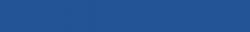 Логотип компании Балтинвестбанк