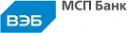 Логотип компании Московский Индустриальный Банк ПАО