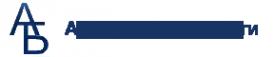 Логотип компании Аудит безопасности