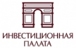 Логотип компании Инвестиционная палата