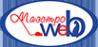 Логотип компании Агентство Маэстро-WEB