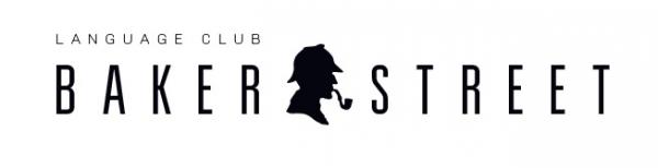 Логотип компании Baker Street