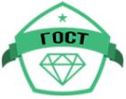 Логотип компании Ювелирный Гостломбард