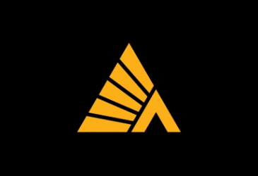 Логотип компании Деловые Линии Воронеж