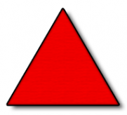 Логотип компании Эвакуатор Емеля