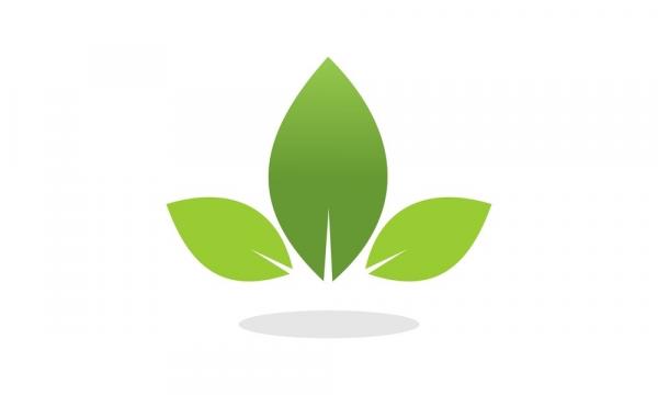 Логотип компании Элитная загородная недвижимость